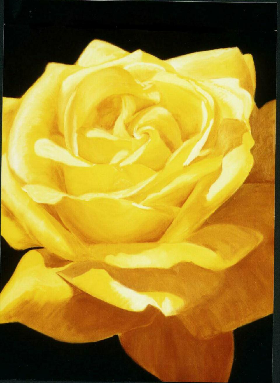 Yellow_Rose_Oil