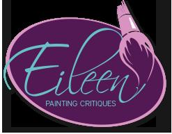 Eileen Wiessner